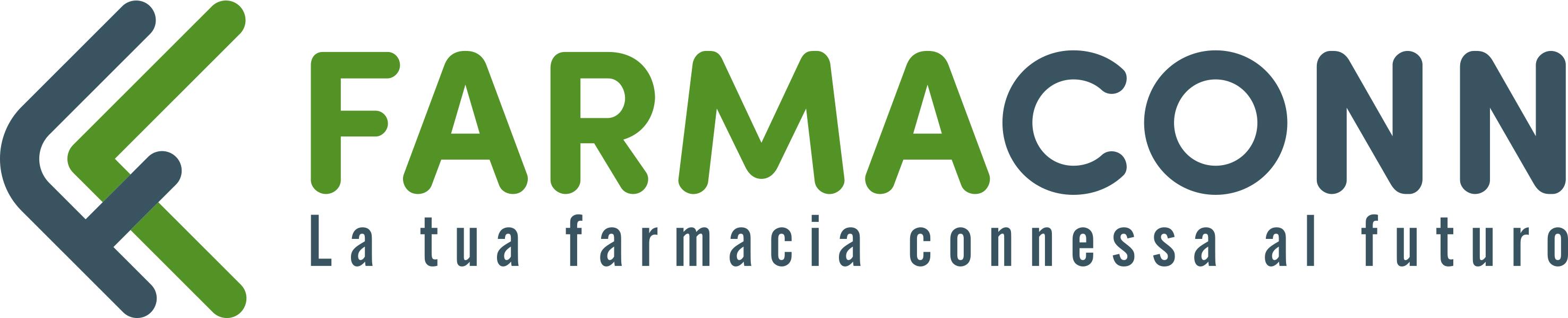 logo FarmaConn